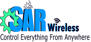 Sar Wireless
